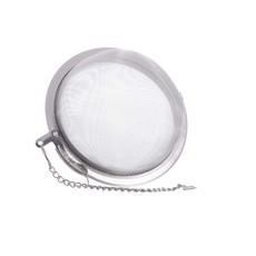 Stainless Steel Tea Ball Small