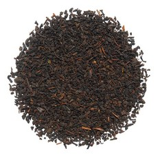 Ronnefeldt English Breakfast Tea