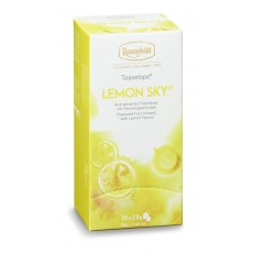 Ronnefeldt Teavelope® Lemon Sky