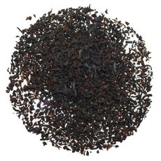English Breakfast St. Andrews High Tea Co Loose Leaf 100g