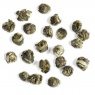 China Jasmine Dragon Pearls Organic