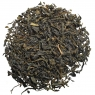Assam Harmutty High Tea Co Loose Leaf 100g