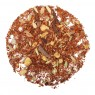 Rooibos Chai / High Tea Co / Loose Leaf 100g