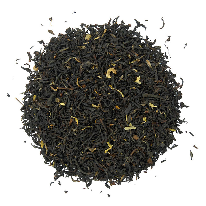 Duke of Grey Organic loose leaf tea